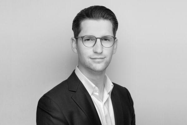 Paul Gottberg
