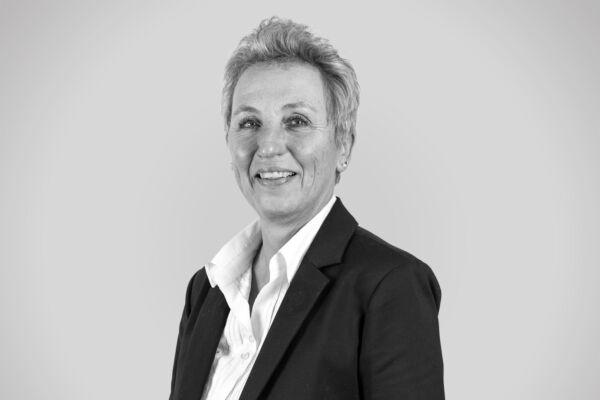 Elvira Mohr